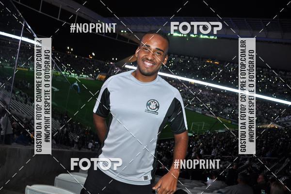 Buy your photos at this event Corinthians X São Paulo - Brasileirão on Fotop