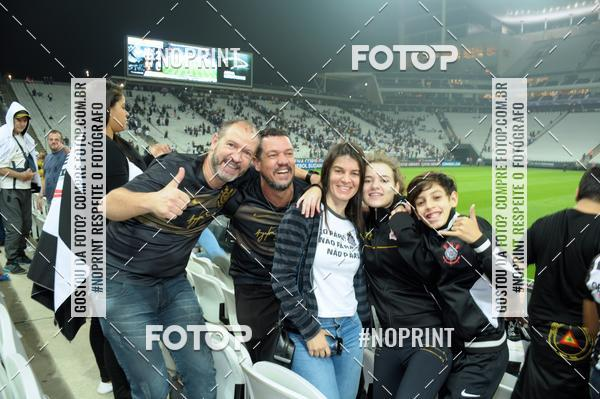 Compre suas fotos do eventoCorinthians X Desportivo Lara - Sul Americana on Fotop