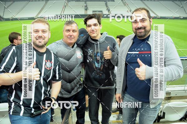 Buy your photos at this event Corinthians X Desportivo Lara - Sul Americana on Fotop