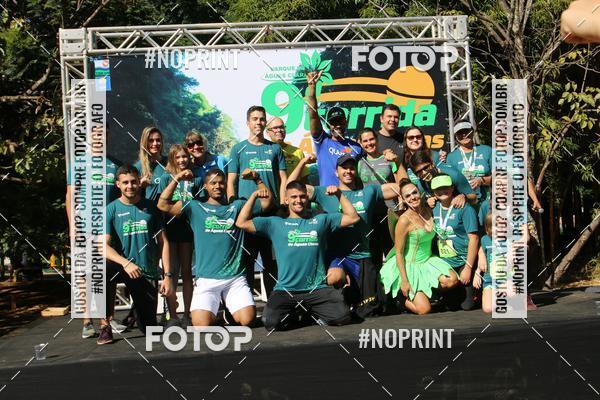 Compre suas fotos do evento9ª CORRIDA DE ÁGUAS CLARAS on Fotop