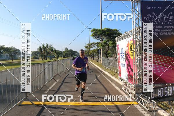 Buy your photos at this event CORRIDA FENAE DO PESSOAL DA CAIXA on Fotop