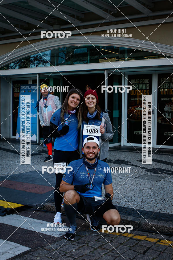 Buy your photos at this event Circuito das Estações Mueller on Fotop