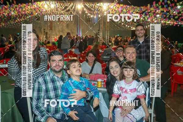 Buy your photos at this event Festa Junina  Colégio Bassano Vaccarini e Sementinha Educação Infantil on Fotop