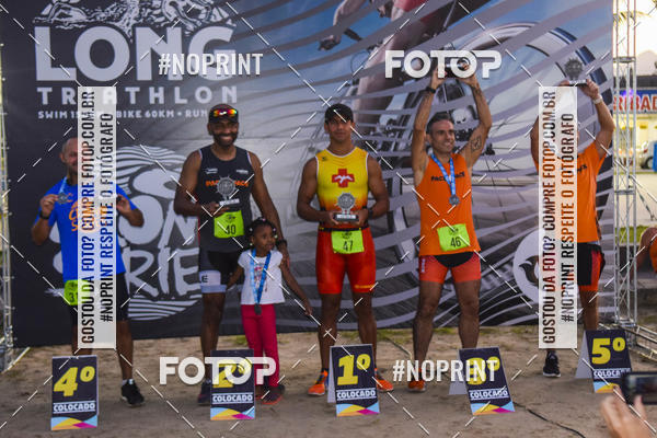 Buy your photos at this event Crono Series - Corrida, Travessia ou Aquathlon on Fotop