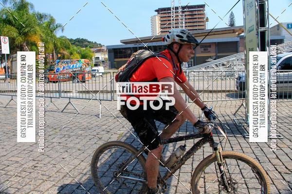 Compre suas fotos do eventoDesafio Blumenau de Mountain Bike on Fotop