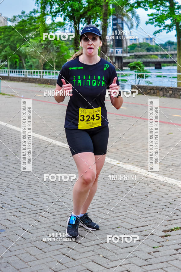 Buy your photos at this event Corrida Trinova on Fotop