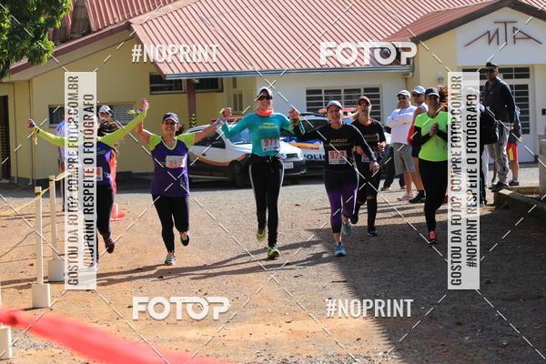 Buy your photos at this event 5ª Corrida Rústica - Comunidade São Francisco on Fotop