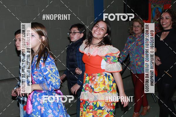 Buy your photos at this event Criapira - 2019 da Escola Criativa on Fotop