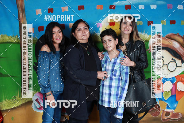 Buy your photos at this event Criapira - 2019 da Escola Criativa on Fotop