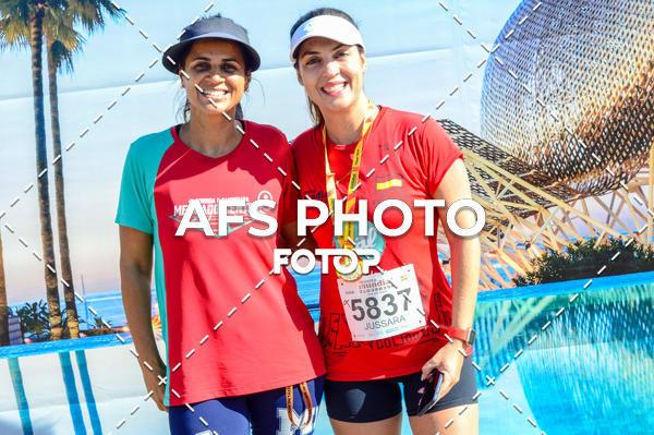 Buy your photos at this event Circuito Mundial - Etapa ESPANHA - BELO HORIZONTE on Fotop
