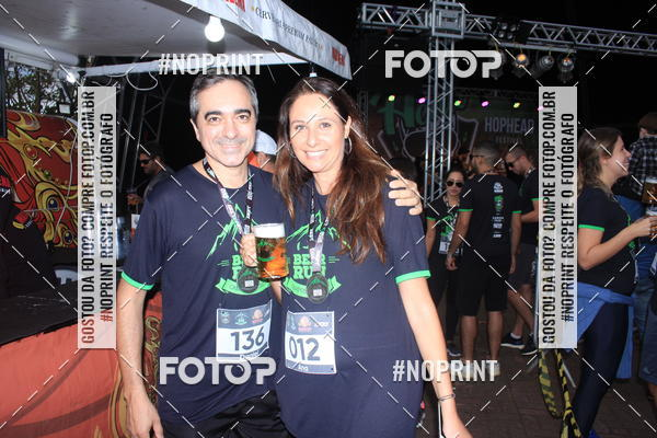 Buy your photos at this event Beer Run - Campos do Jordão on Fotop