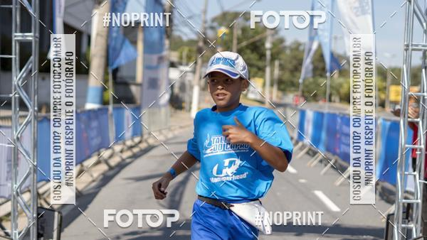 Compre suas fotos do eventoBLUE SERIES & SUPER FROBI  DUATHLON 2019 on Fotop