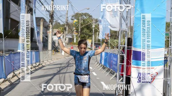 Buy your photos at this event BLUE SERIES & SUPER FROBI  DUATHLON 2019 on Fotop