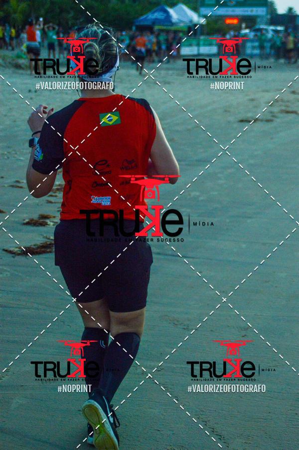 Buy your photos at this event Beach run Brasil Mundaú on Fotop