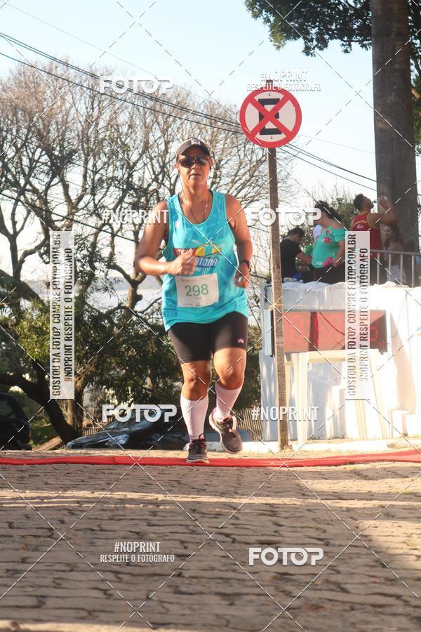Buy your photos at this event Meia Maratona São José de Anchieta  on Fotop