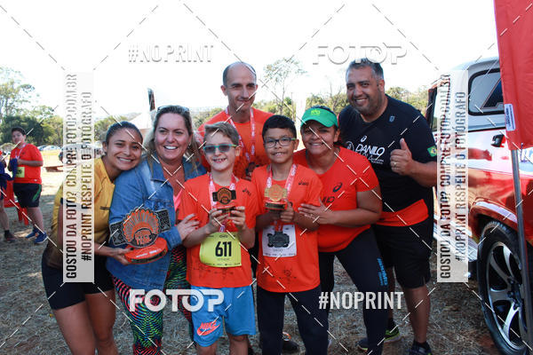 Buy your photos at this event Apuana Trail Run - 5Km, 10Km, 15Km e Kids on Fotop
