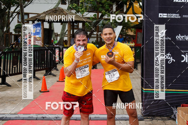 Buy your photos at this event Xterra Praia do Forte  BA on Fotop