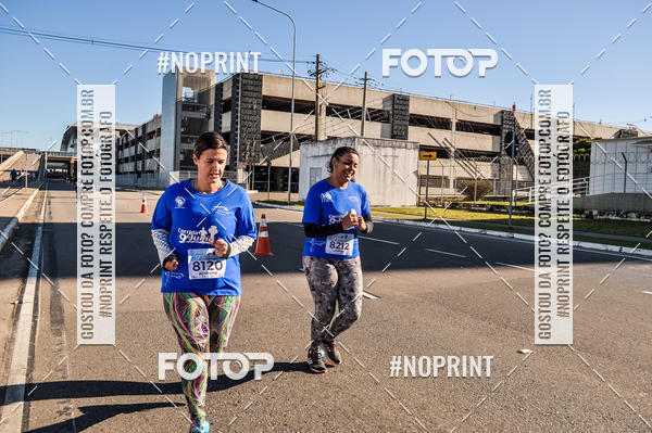 Buy your photos at this event Corrida 9 de Julho on Fotop