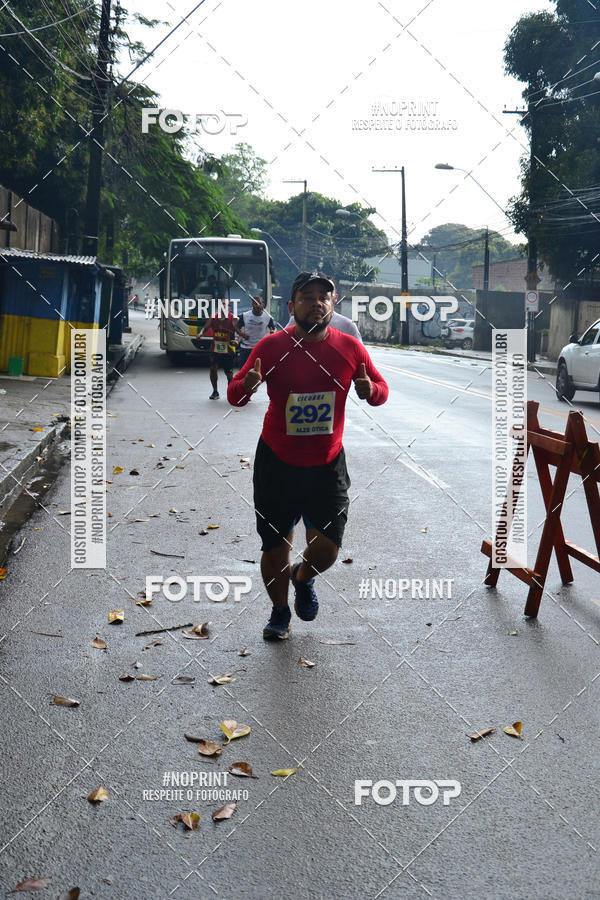 Buy your photos at this event VIII CICORRE - Praça da Várzea - Recife on Fotop
