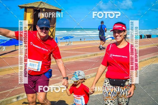 Buy your photos at this event Circuito da Longevidade  on Fotop