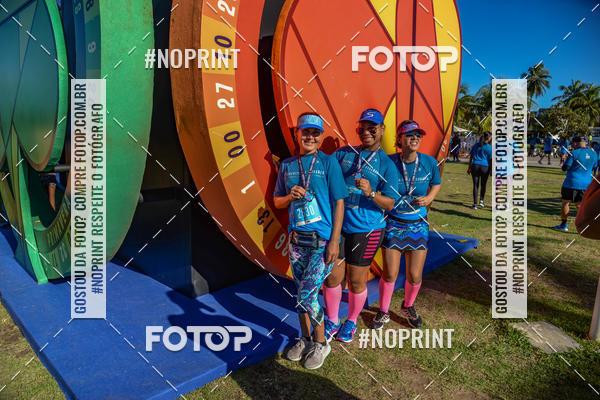 Buy your photos at this event Circuito das Estações BA 2019 - Inverno on Fotop