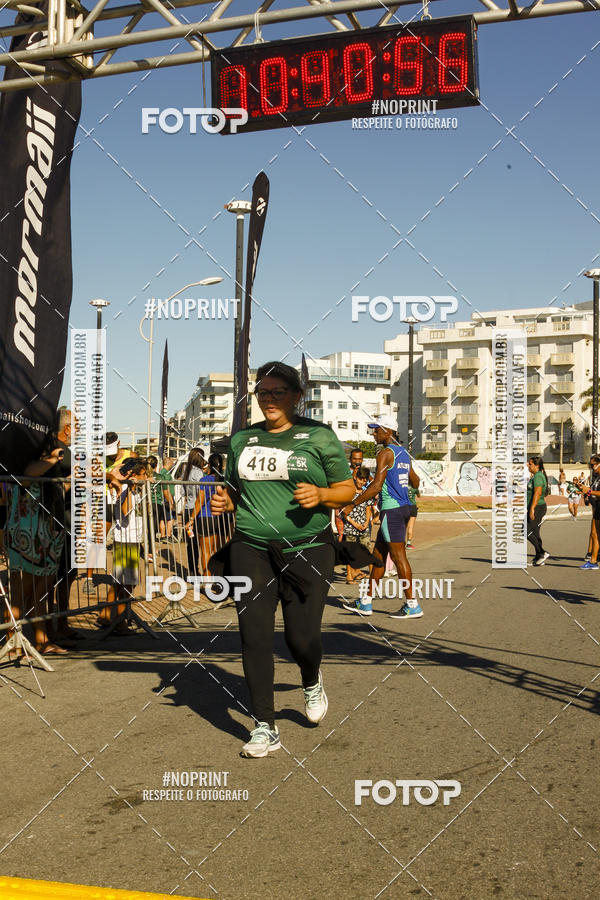Buy your photos at this event Corrida Solidaria on Fotop