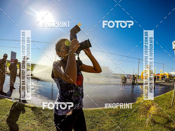 Compre suas fotos do eventoMEIA MARATONA DO CIOPAER VOANDO BAIXO on Fotop