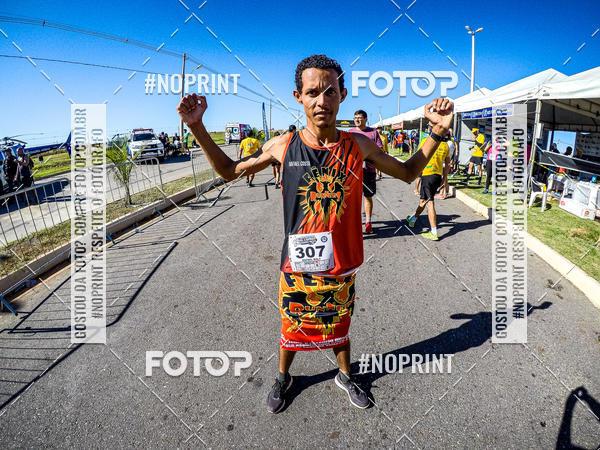 Buy your photos at this event MEIA MARATONA DO CIOPAER VOANDO BAIXO on Fotop