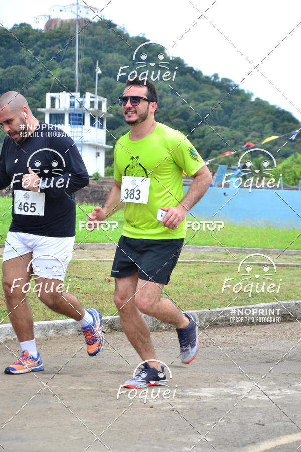 Buy your photos at this event 3ª Corrida Histórica da EAMES on Fotop