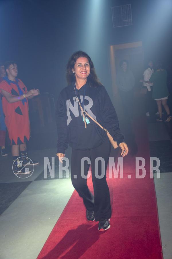 Compre suas fotos do evento NR 1 Clássico - 27 a 29/05/19 on Fotop