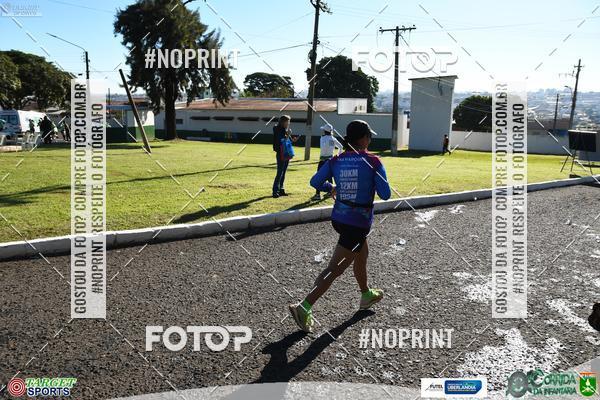 Buy your photos at this event Corrida da infantaria do 36º BI Mec on Fotop