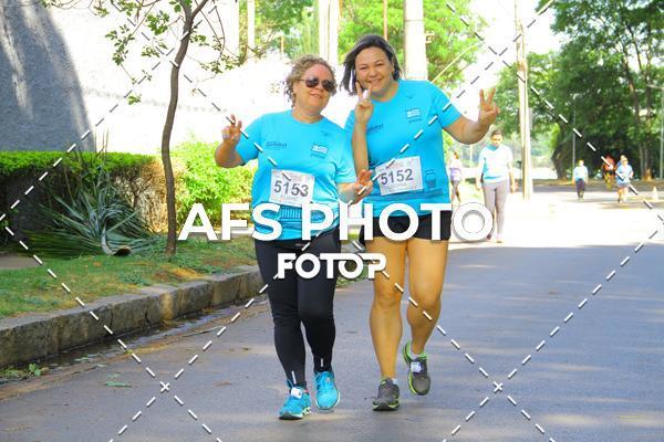 Buy your photos at this event CIRCUITO MUNDIAL / ETAPA GRÉCIA - Belo Horizonte on Fotop