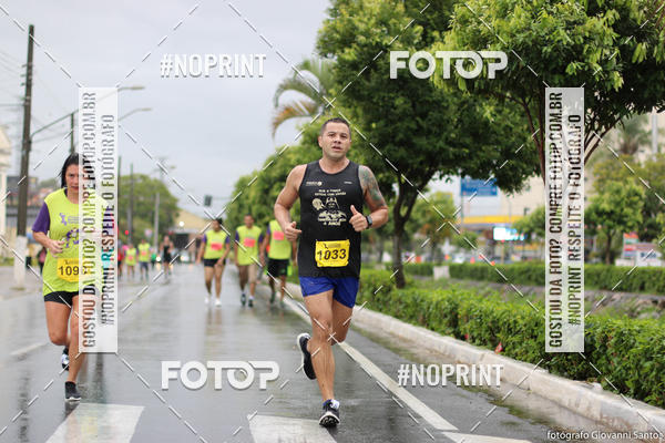 Buy your photos at this event Movimento Unimed 2019 on Fotop