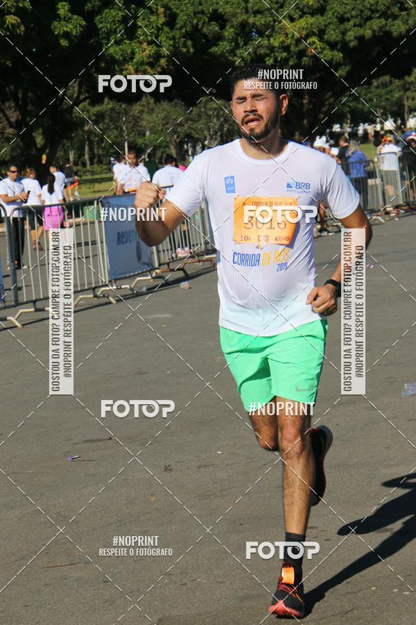 Buy your photos at this event 49ª CORRIDA DE REIS DO DISTRITO FEDERAL on Fotop