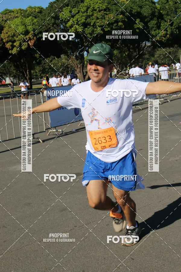 Compre suas fotos do evento49ª CORRIDA DE REIS DO DISTRITO FEDERAL on Fotop