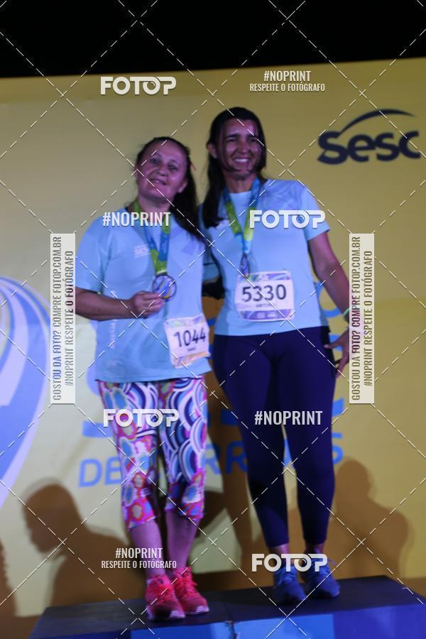 Buy your photos at this event CIRCUITO SESC DE CORRIDAS - ETAPA BRASÍLIA on Fotop