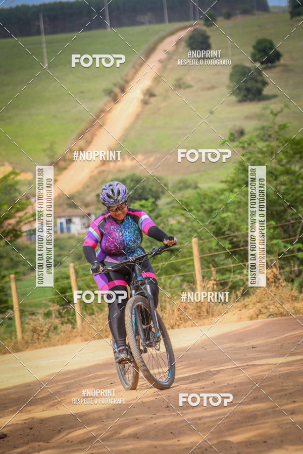 Buy your photos at this event 7º Passeio Ciclístico da Amizade MCA on Fotop