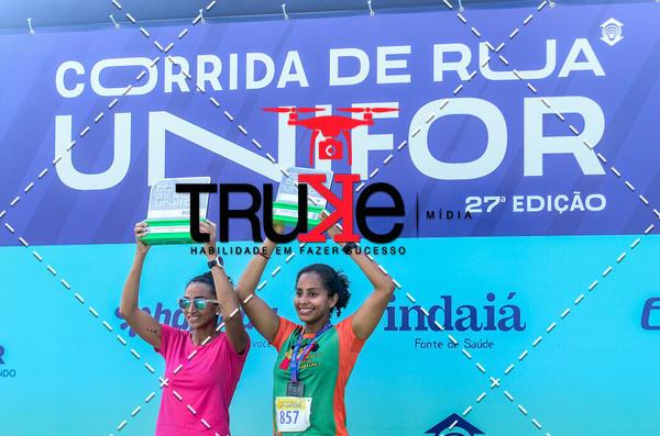 Buy your photos at this event Corrida de Rua Unifor on Fotop