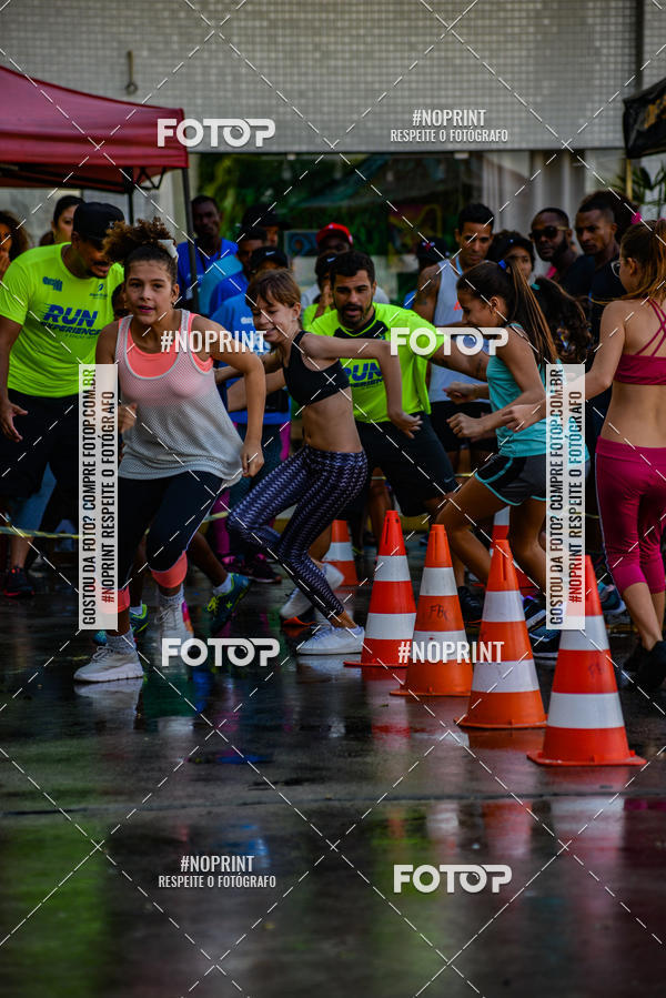Buy your photos at this event RUN EXPERIENCE on Fotop
