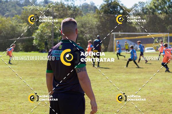 Buy your photos at this event Grêmio CEFA 3º Rodada - Gauchão Conveniadas Grêmio on Fotop