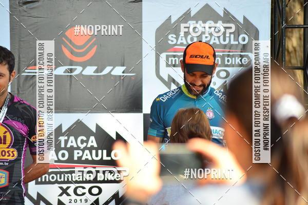 Buy your photos at this event 2ª Etapa Taça São Paulo de MTB XCO  on Fotop