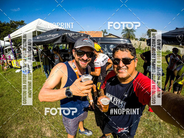 Buy your photos at this event Desafio Brutality on Fotop
