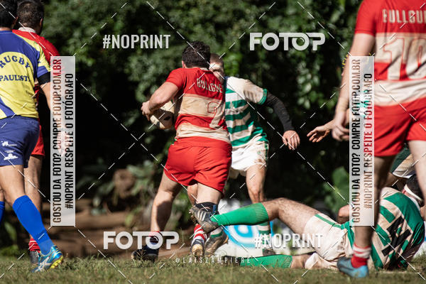 Buy your photos at this event Jogo Rugby / Direito Mackenzie vs Medicina  on Fotop