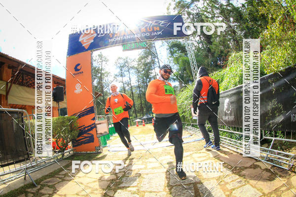Compre suas fotos do eventoLandscape Trail Run - Montanhas do Japi on Fotop
