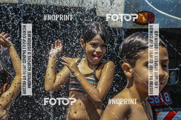Buy your photos at this event São Garrafa Run 2019 on Fotop