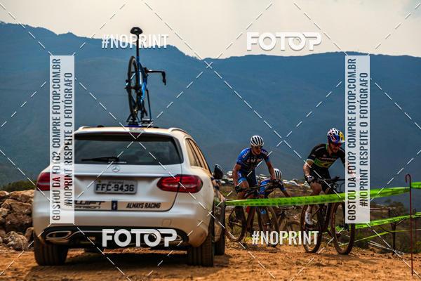 Buy your photos at this event Maratona Internacional Estrada Real - Itabirito on Fotop