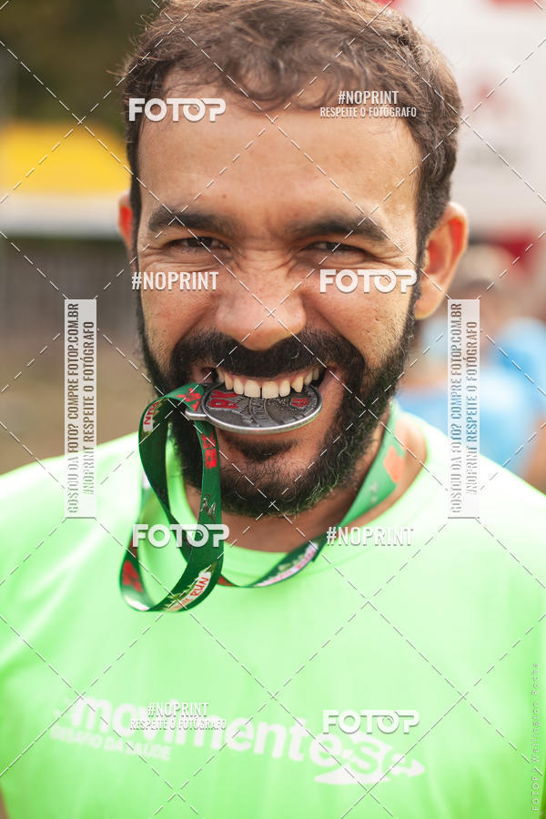 Buy your photos at this event II Trail Run Mar do Norte on Fotop