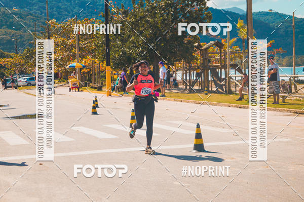 Buy your photos at this event LADEIRAS TRAIL - Etapa UBATUBA on Fotop