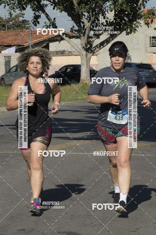 Buy your photos at this event XXII Corrida Geninho Tremembé 2019 on Fotop
