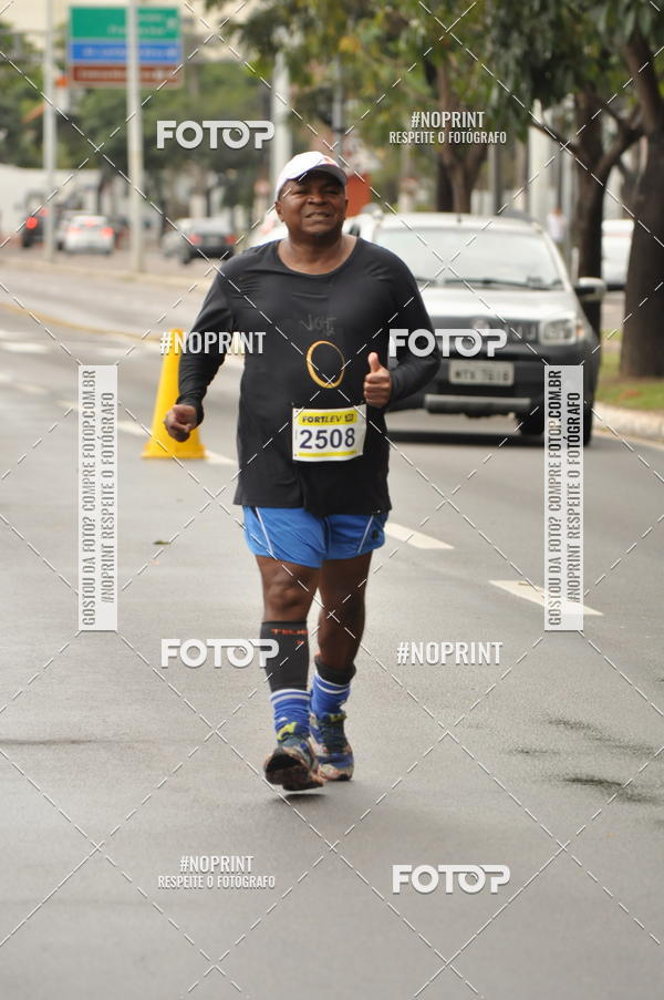 Buy your photos at this event CORRIDA DA ÁGUA FORTLEV on Fotop